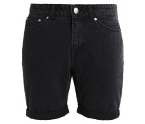 Jeans Shorts - brute