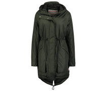 ORIGINAL Parka dark olive