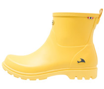 NOBLE Gummistiefel yellow