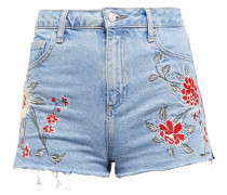Jeans Shorts middenim