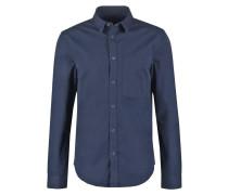Hemd dark blue