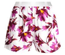 NESSIE Shorts pink