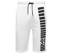 Jogginghose bright white