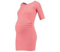 Langarmshirt - red/pink