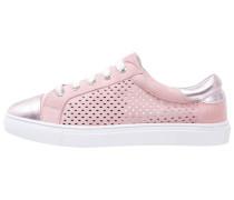 MILANA - Sneaker low - rose