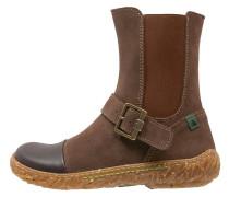 Stiefel brown