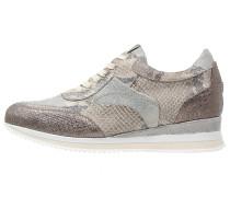 ZEPPER Sneaker low corda