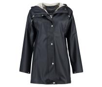 Regenjacke / wasserabweisende Jacke - dark indigo