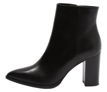 SELINA - Ankle Boot - black
