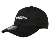 CHUKKER - Cap - black
