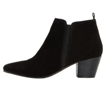 PERDY Ankle Boot black