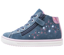 STELLY - Sneaker high - jeans