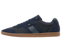 RIZZO Sneaker low navy/crepe