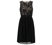 Cocktailkleid / festliches Kleid schwarz