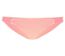 Bikini-Hose - coral
