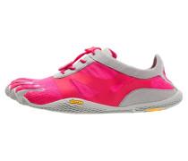 KSO EVO Laufschuh Natural running pink/grey