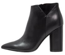 KARLYE 2 High Heel Stiefelette black