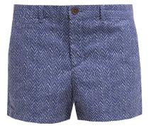 SUMMER Shorts blue