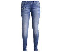 CORALIE Jeans Slim Fit farmer