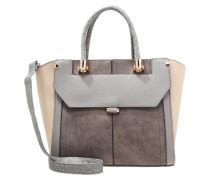 ABIGAIL Handtasche grey