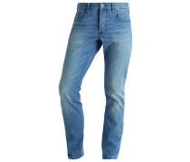 RALSTON - Jeans Slim Fit - rebel punch light