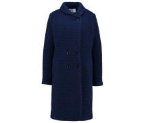 PERRIE - Wollmantel / klassischer Mantel