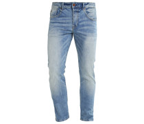 RALSTON Jeans Slim Fit blue denim