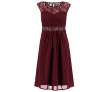 Cocktailkleid / festliches Kleid port royale