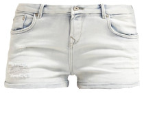 JUDIE Jeans Shorts evania wash
