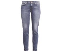 ROXANNE Jeans Slim Fit lancaster