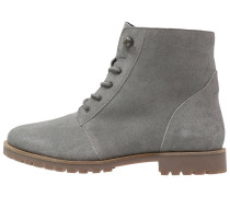 Snowboot / Winterstiefel - grey