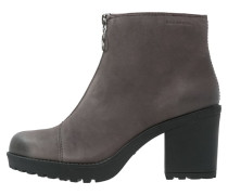 GRACE Ankle Boot stone