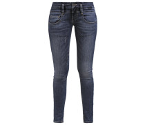 PITCH SLIM - Jeans Slim Fit - unfiltered