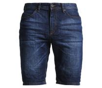 Jeans Shorts blues