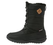 ROBIN Snowboot / Winterstiefel black