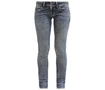 MOLLY Jeans Slim Fit hermina undamaged wash