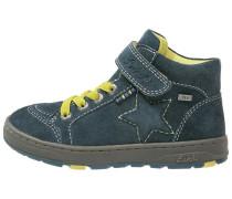 DANGO Sneaker high dark petrol