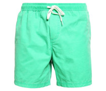 Shorts neon green