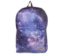OG Tagesrucksack galaxy saturn