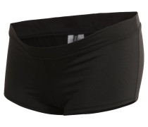 SAINT TROPEZ - Bikini-Hose - black