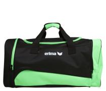 CLASSIC - Sporttasche - green gecko/black