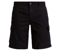 SEVILLA Shorts dunkelblau