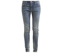 JANE Jeans Slim Fit nashville blue