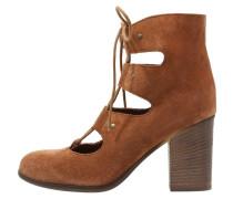 Ankle Boot hazel
