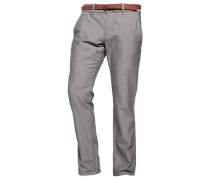 Chino medium grey