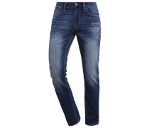 TERRY Jeans Slim Fit dark wash