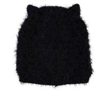NITMARICE Mütze black