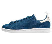 STAN SMITH Sneaker low shadow blue/white