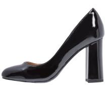 DAFNEY High Heel Pumps black