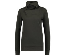 GStar AVI DELUXE SWEAT Sweatshirt dark combat